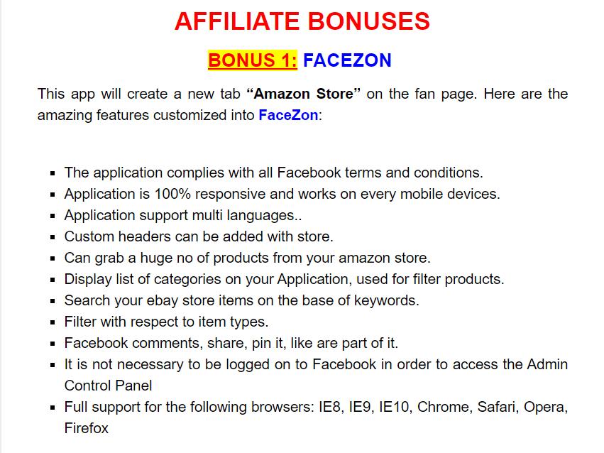 Bonus-1-1