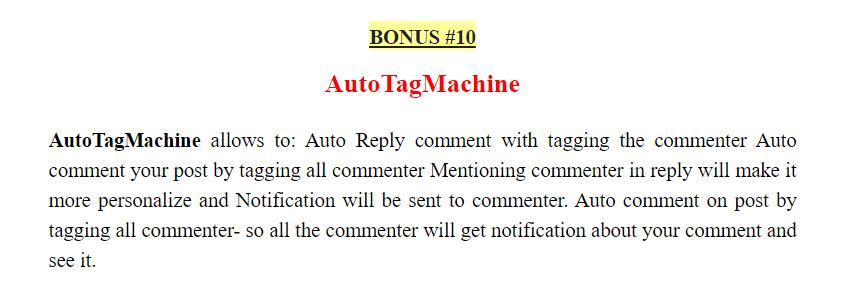 Bonus-10-1