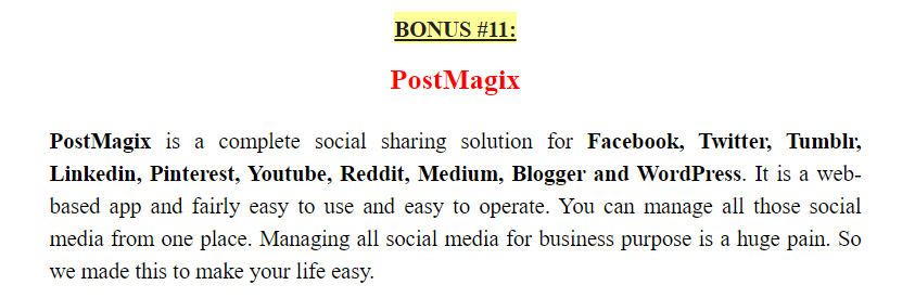 Bonus-11-1