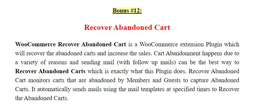 Bonus-12-1