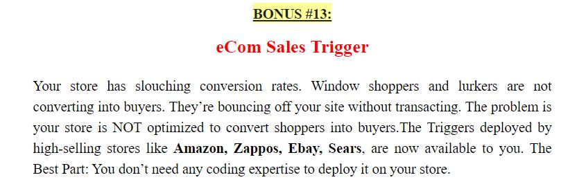 Bonus-13-1