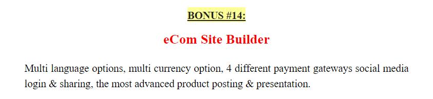 Bonus-14-1