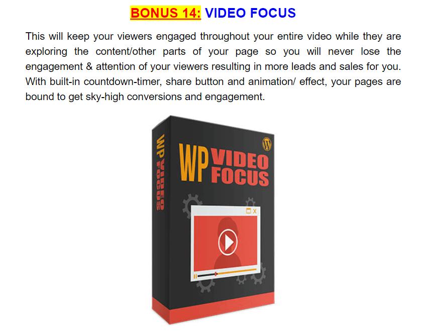 Bonus-14