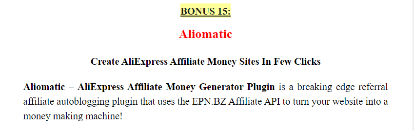 Bonus-15-1