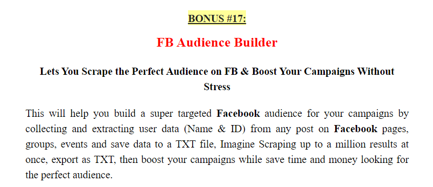 Bonus-17-1