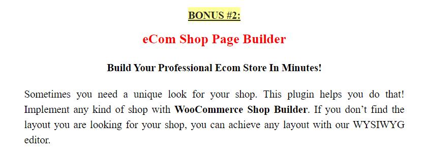 Bonus-2-1