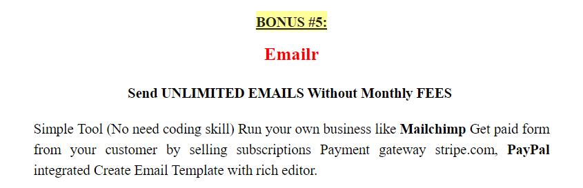 Bonus-5-1