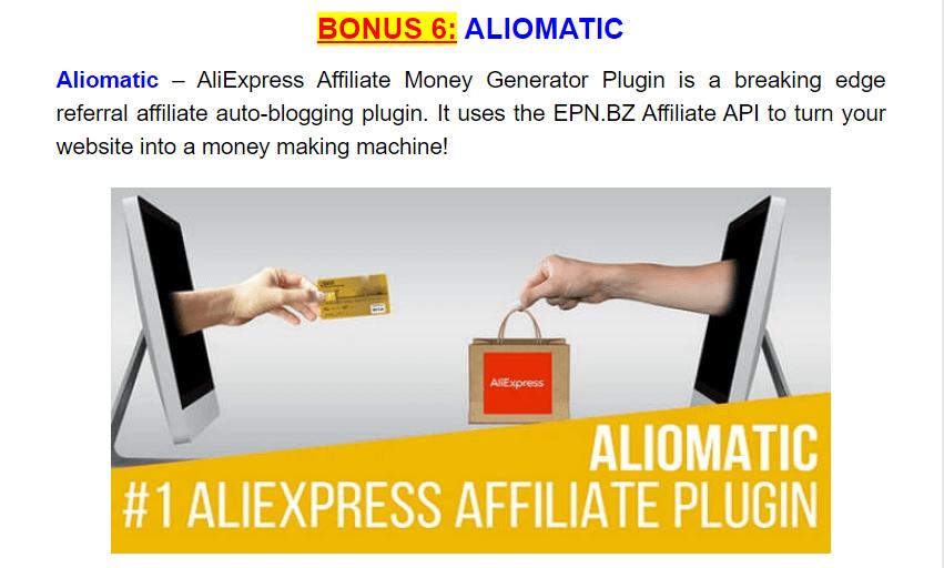 Bonus-6