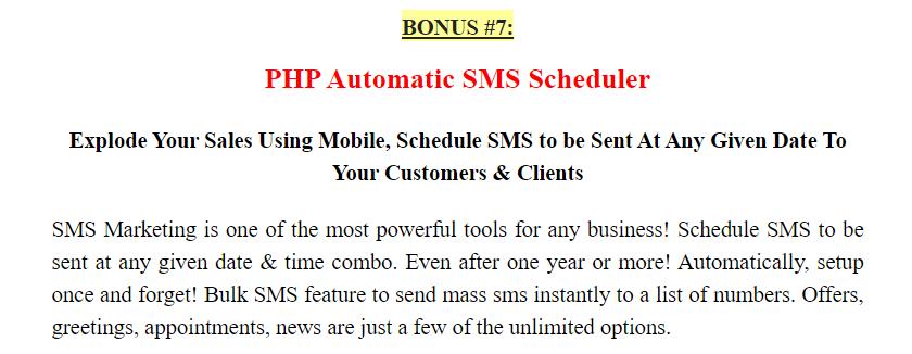 Bonus-7-1