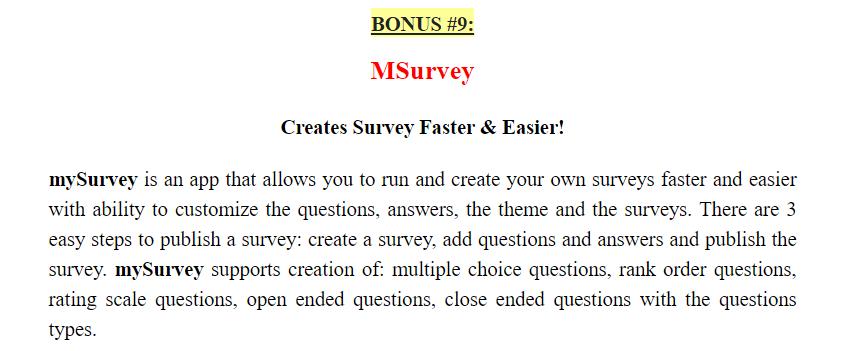 Bonus-9-1
