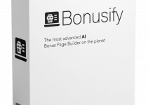 Bonusify-Review