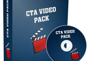 CTA-Video-Pack-Review