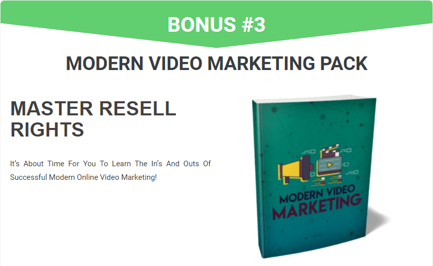 CTA-Video-Pack-Review-Bonus-3