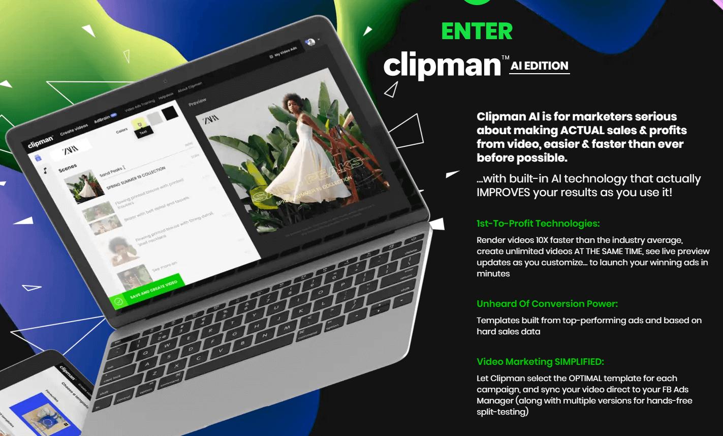 Clipman-AI-Review-1
