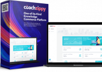CoachZippy-Review