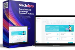 CoachZippy Review – The Fastest Way To $10k In 2020