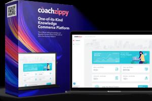 CoachZippy-Review