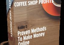 Coffee-Shop-Profits-Review