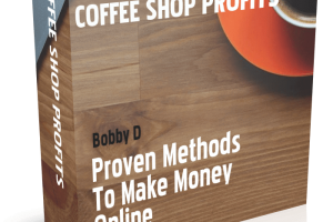 Coffee-Shop-Profits-Review