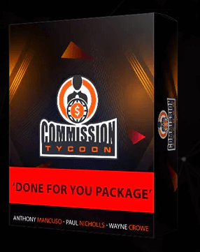 Commission-Tycoon-Review-OTO1