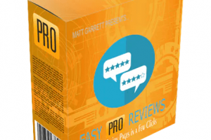 Easy-Pro-Reviews-Review