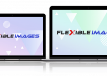 Flexible Images Club Review – Read My Honest Review With Special Bonuses