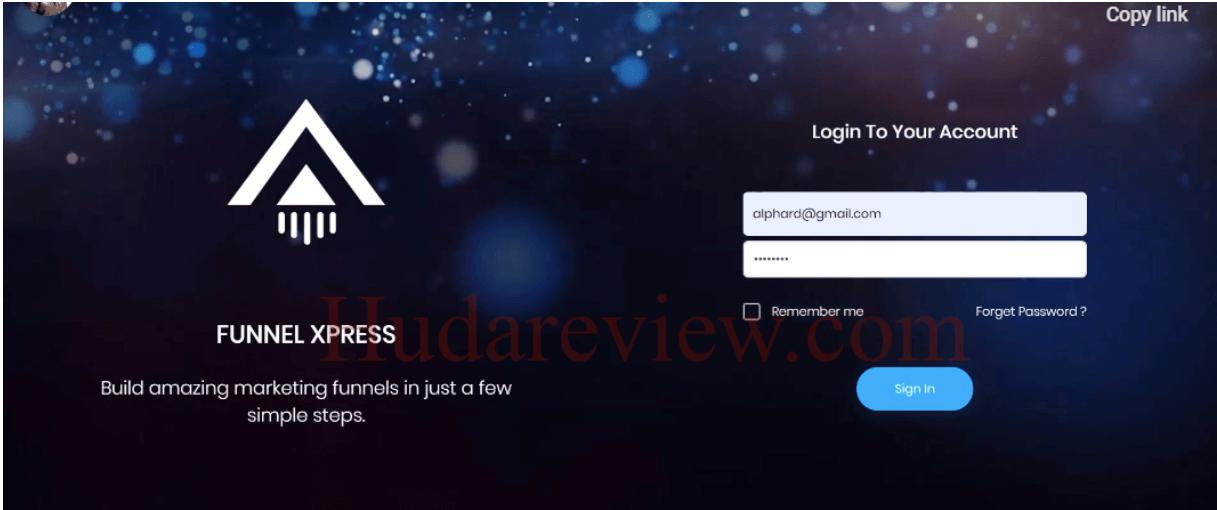 FunnelXPress-Review-1