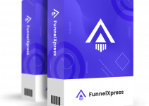 FunnelXpress-Review
