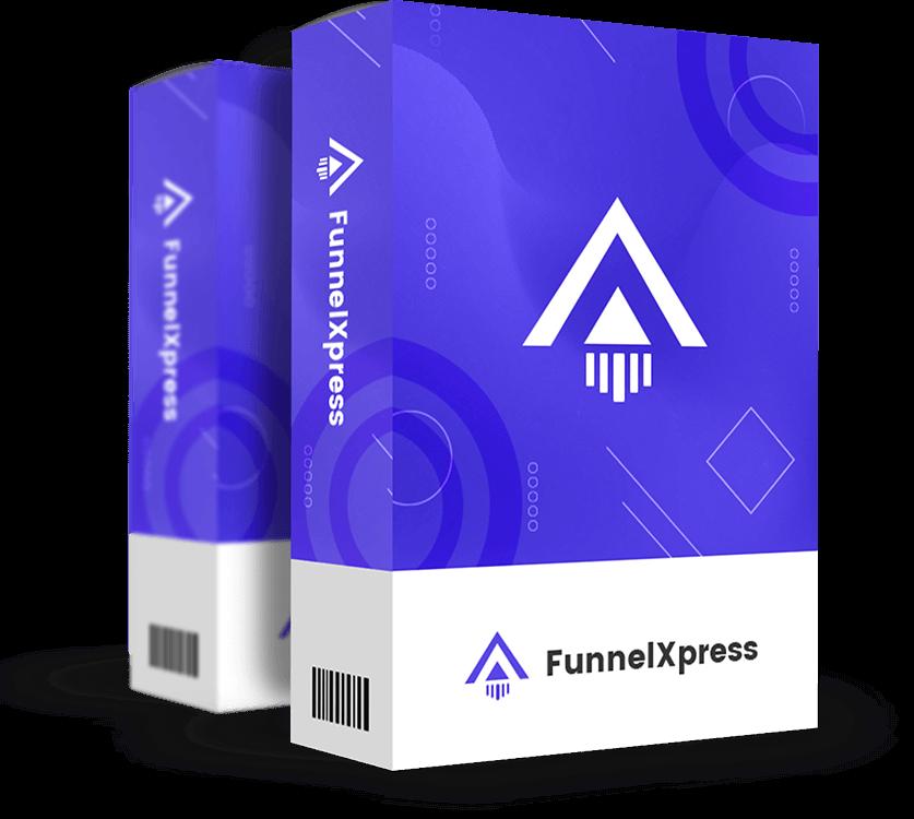 FunnelXpress-Review
