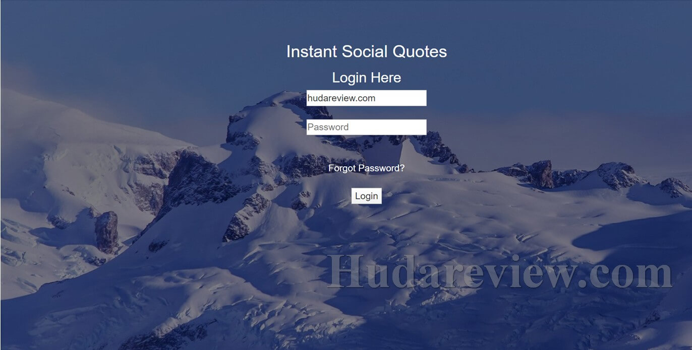 Instant-Social-Quotes-Review-1