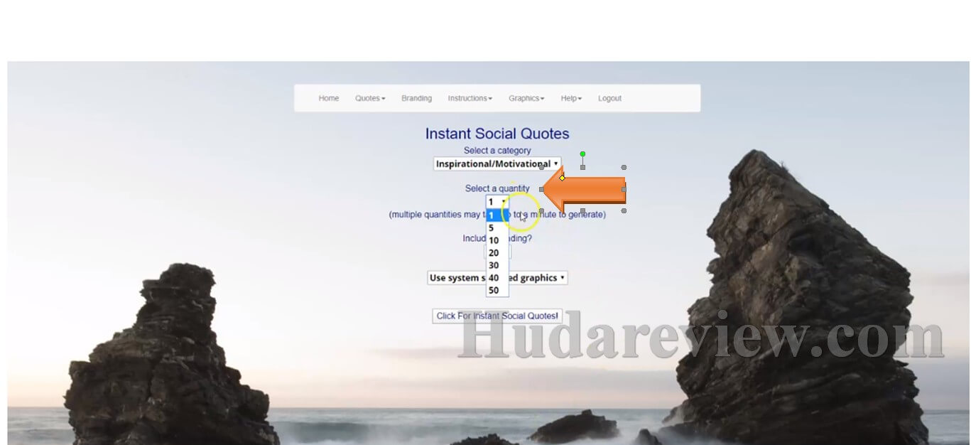 Instant-Social-Quotes-Review-2