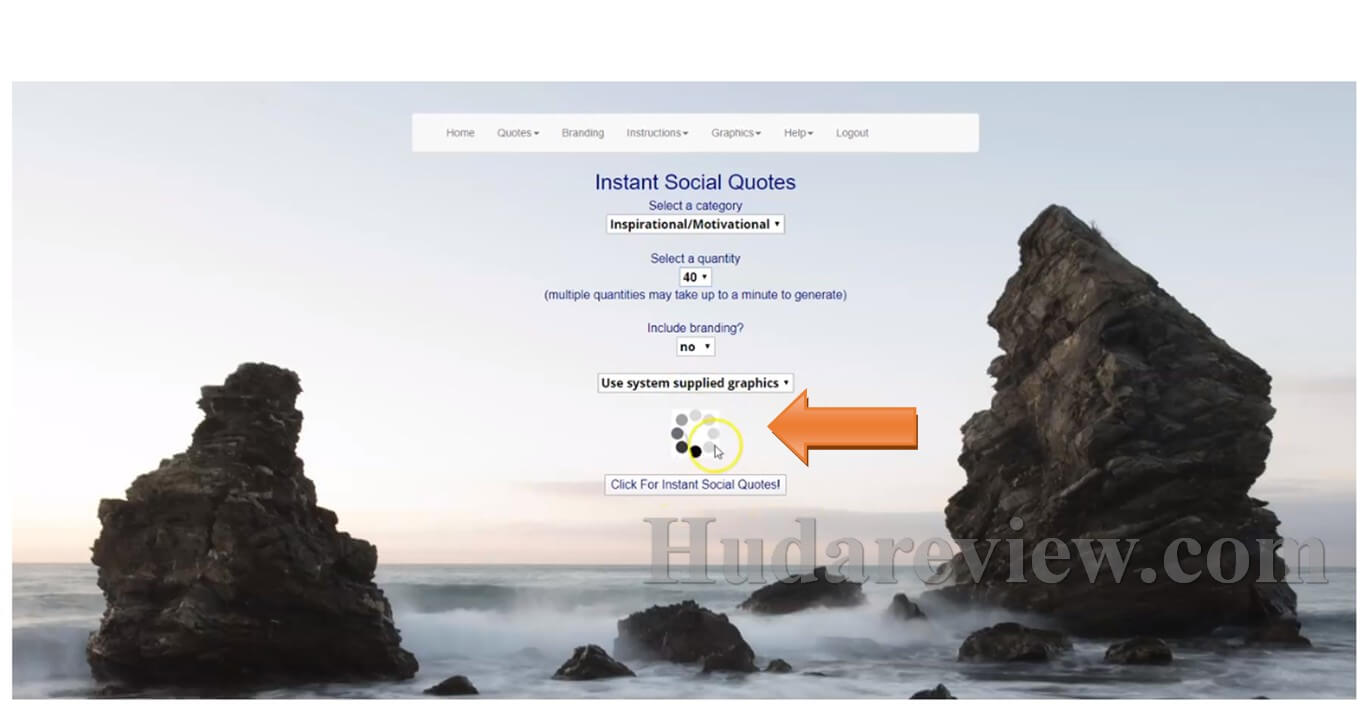 Instant-Social-Quotes-Review-3
