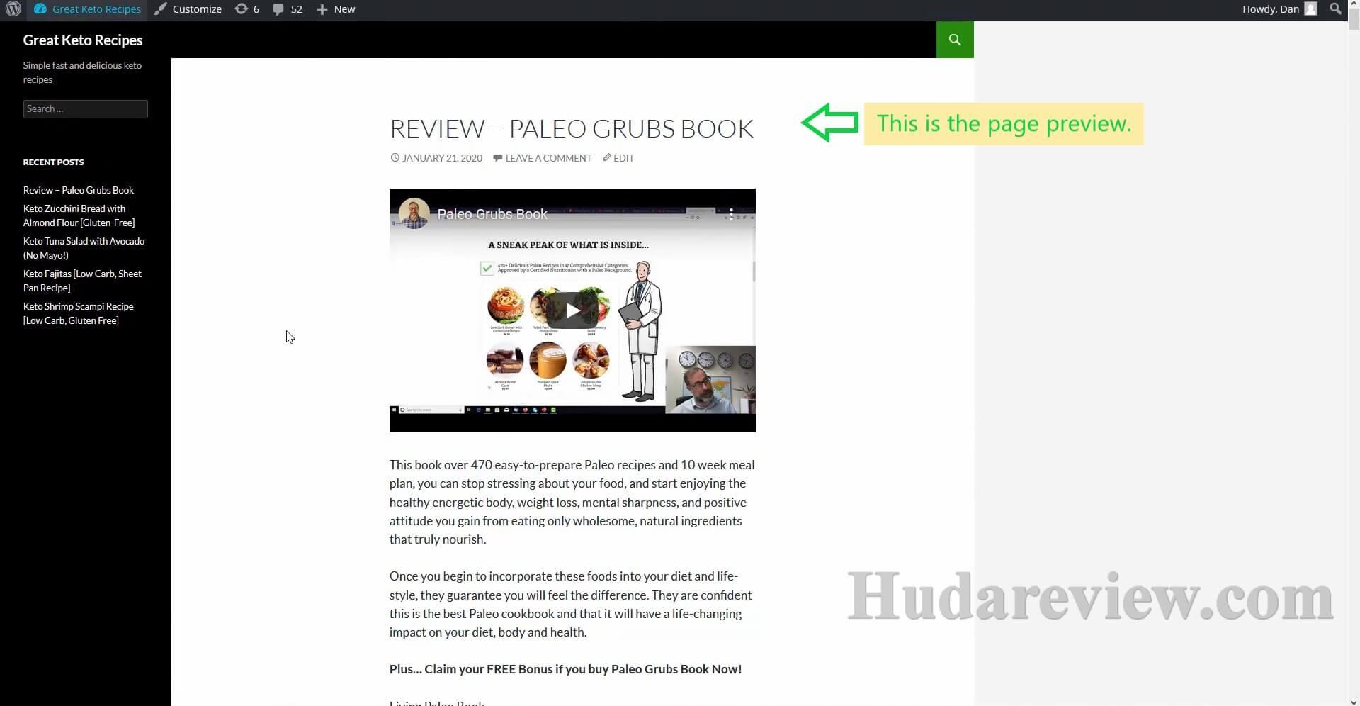 Instant-Success-Site-Review-2-2