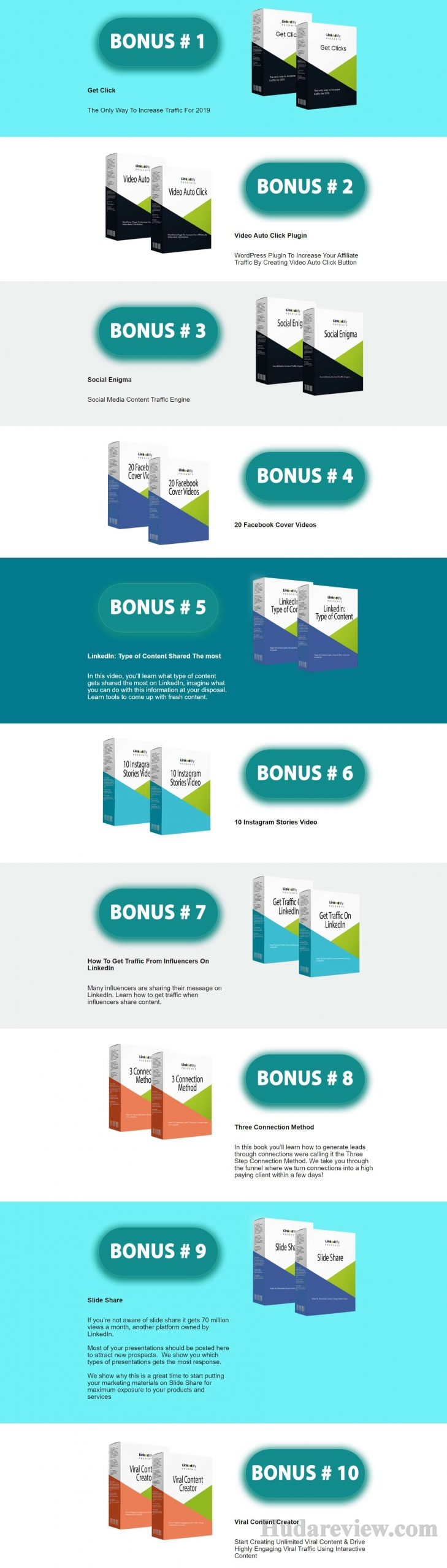 Linkedtify-Review-Bonuses