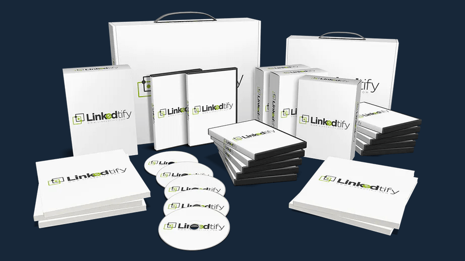 Linkedtify-Review