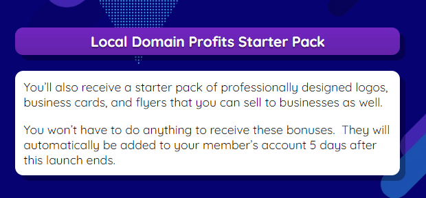 Local-Domain-Profits-Logo-Bonus-2