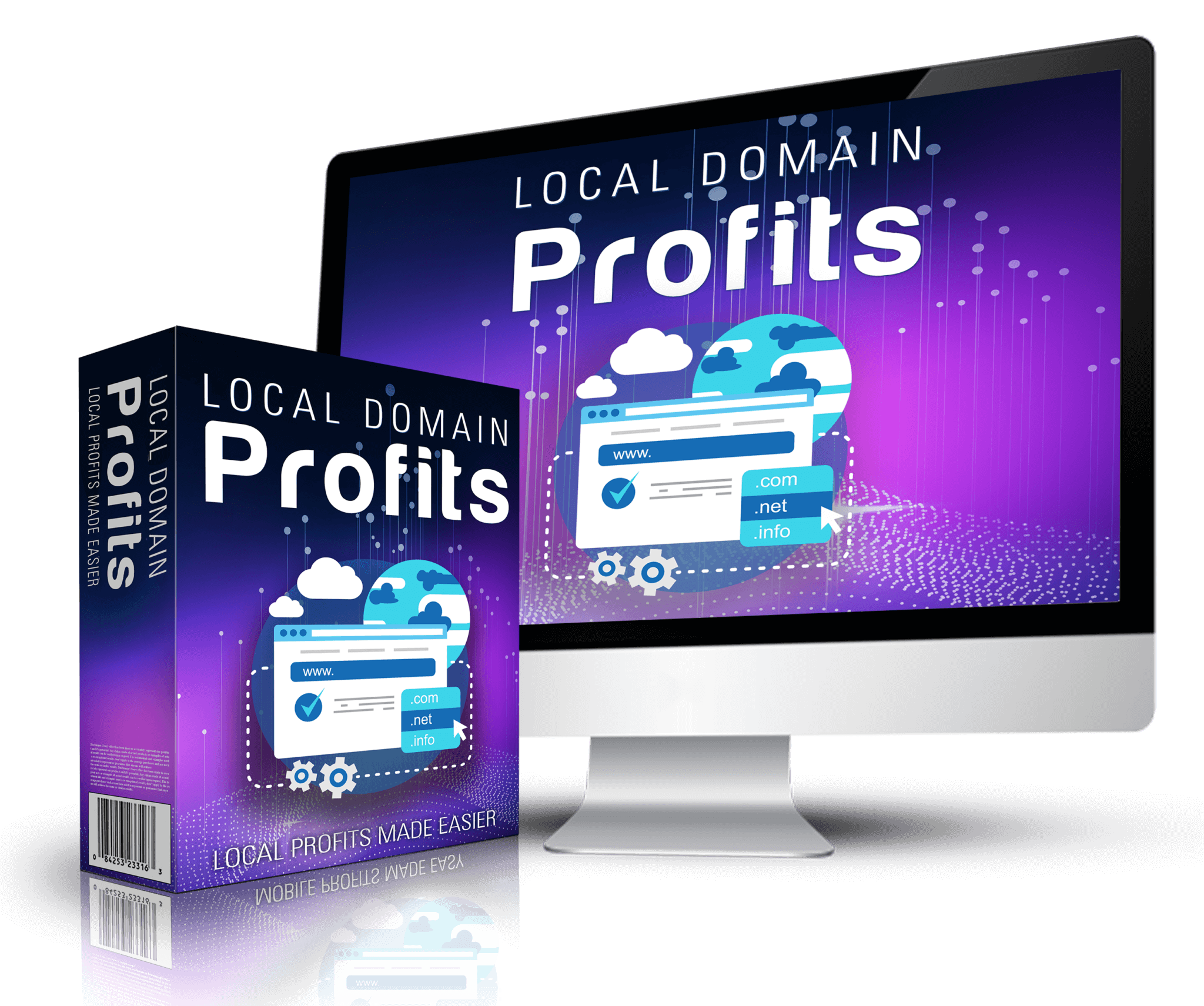 Local-Domain-Profits-Review