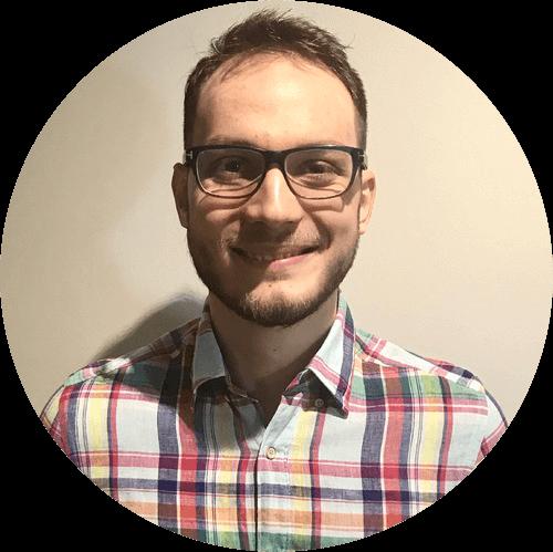 MailClout-Review-Radu