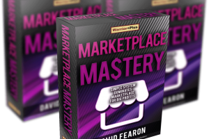 Marketplace-Mastery-Review
