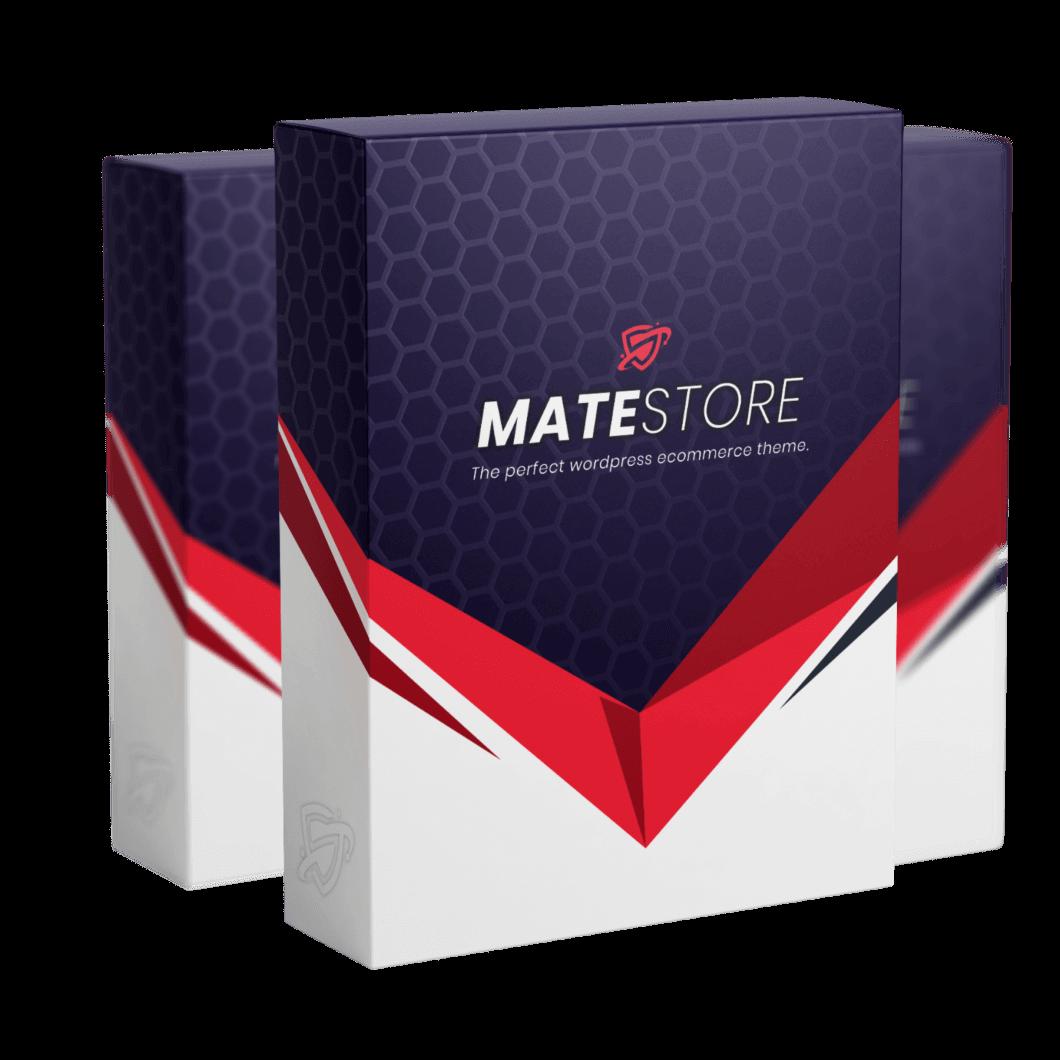 MateStore-REview