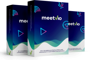 Meetvio-Review