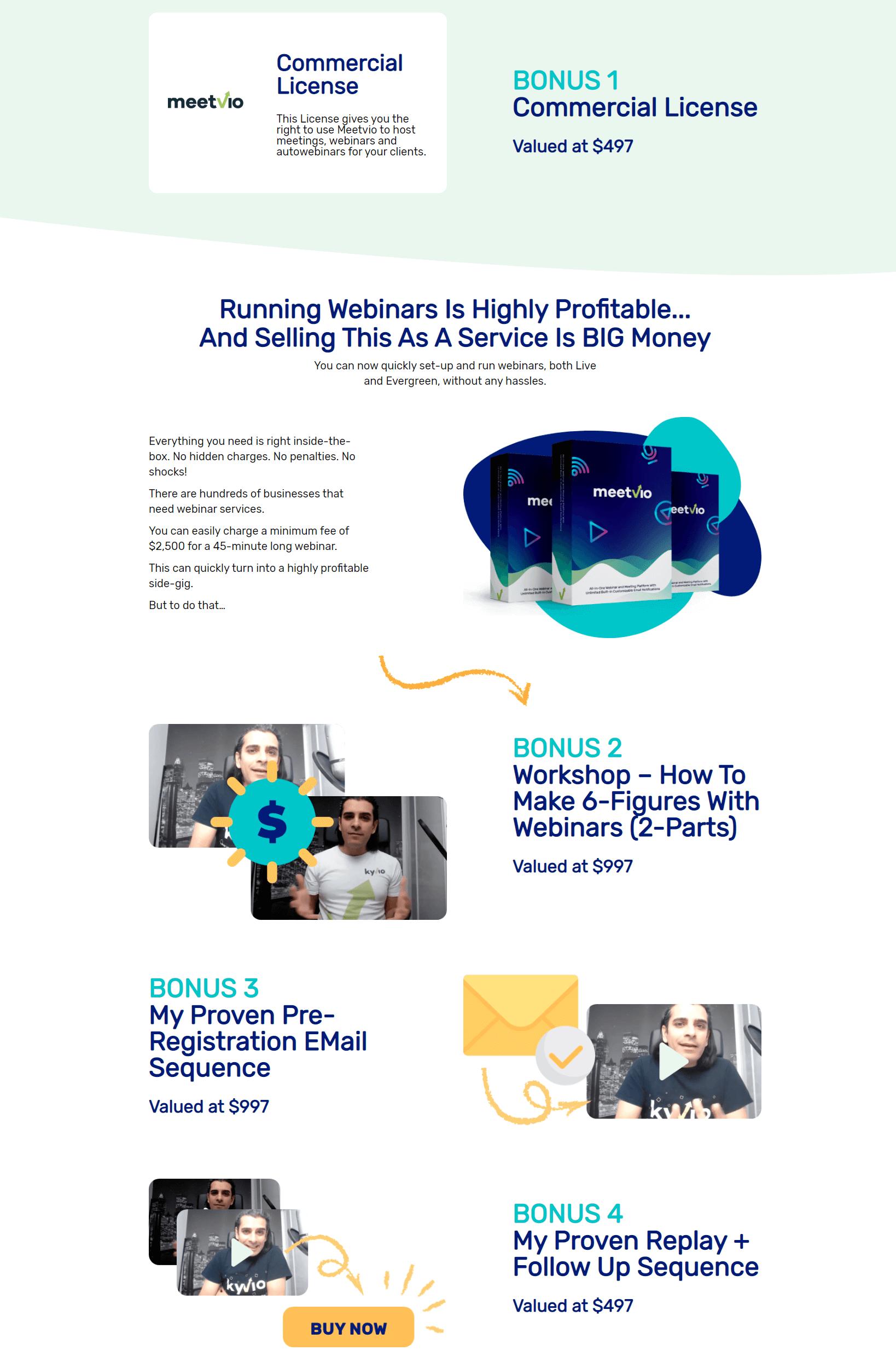 Meetvio-Review-Bonuses