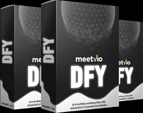 Meetvio-Review-OTO2