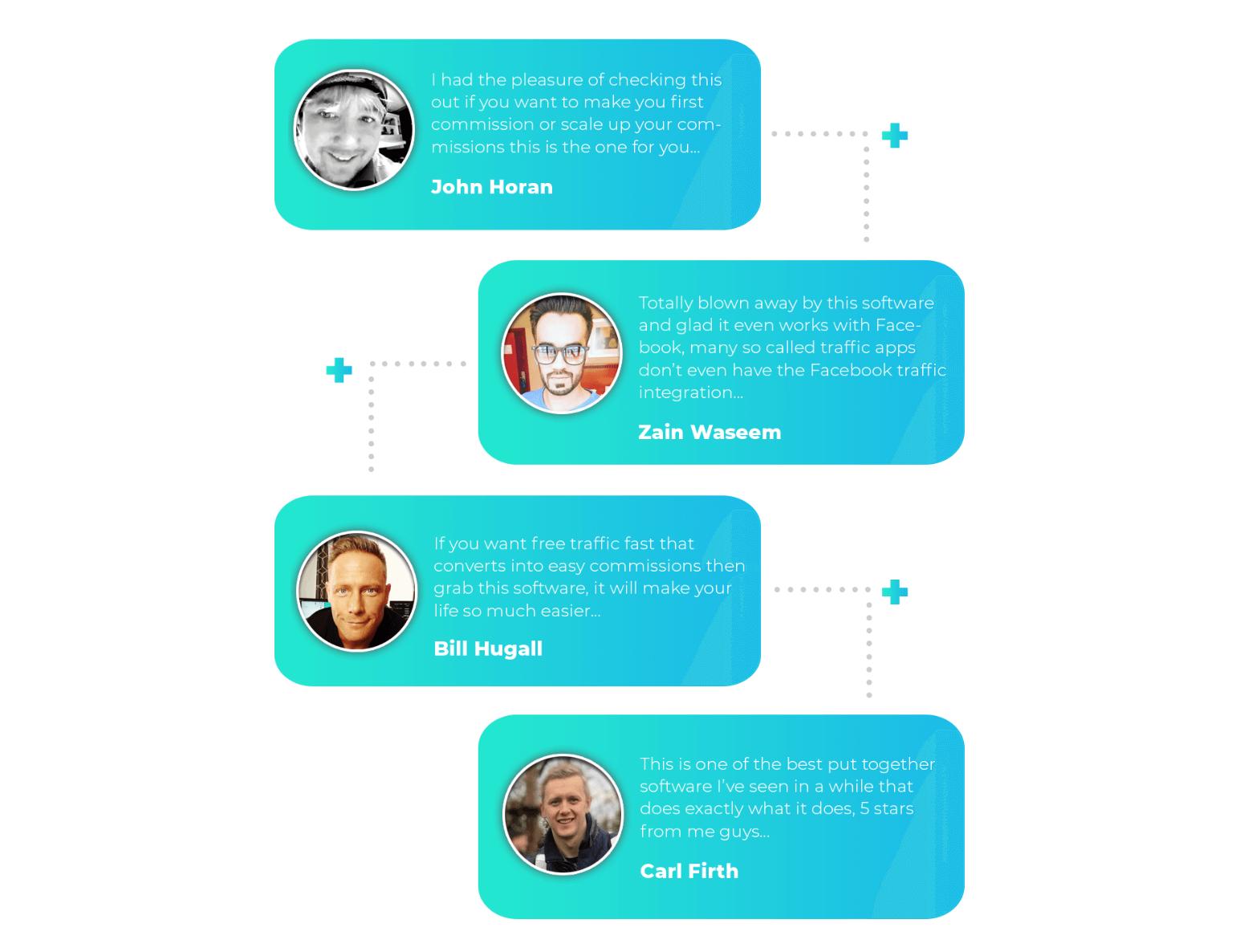 Optin-Turbo-Comment