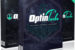 Optin-Turbo-Review