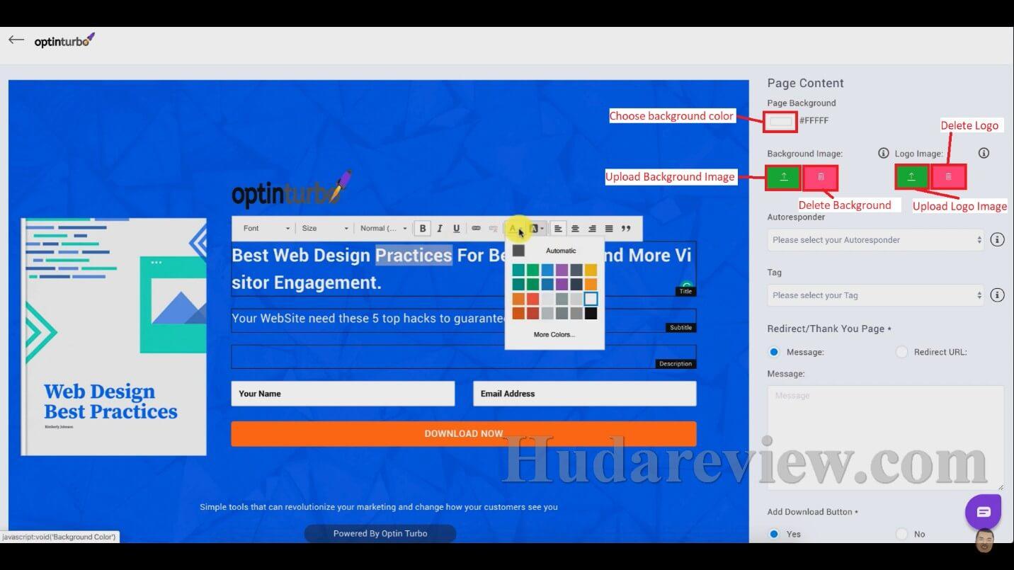 Optin-Turbo-Review-Step-2-1