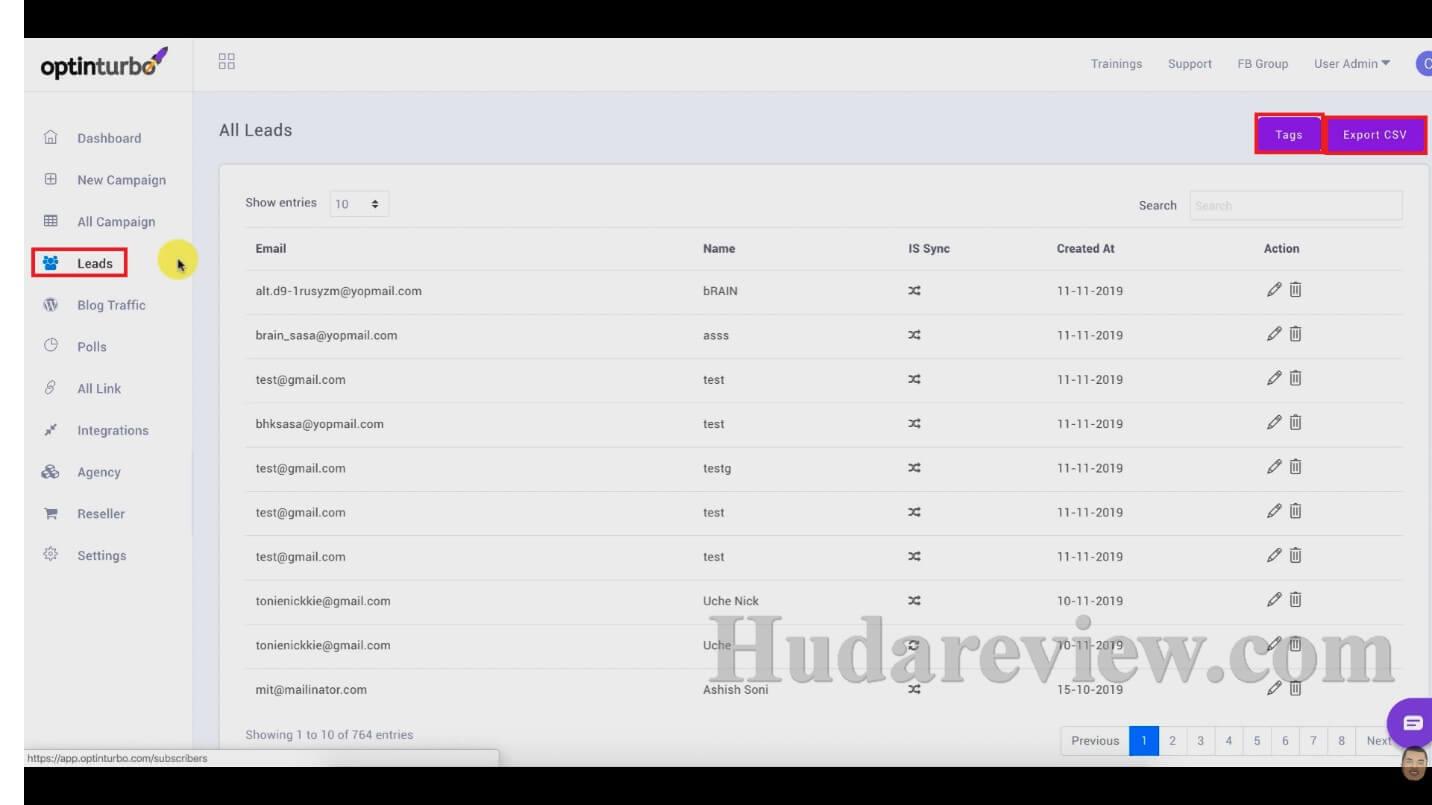 Optin-Turbo-Review-Step-3-1