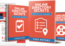 PLR-2020-Top-Online-Directories-Review