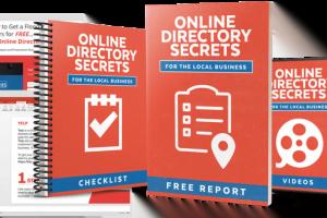 PLR-2020-Top-Online-Directories-Review