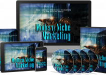 PLR-Modern-Niche-Marketing-Review